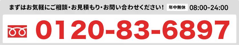 08008080053