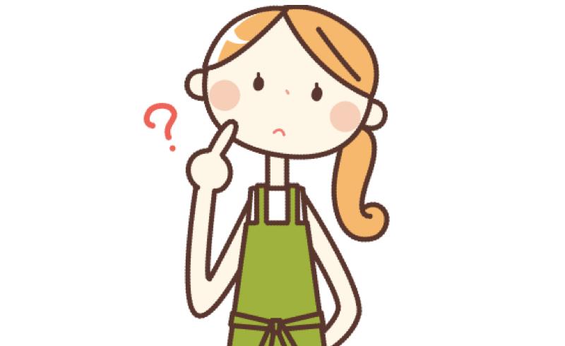 どのくらいのゴミ屋敷なら自分で片付けられる?