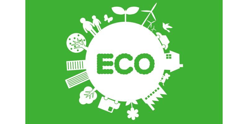 自治体の粗大ゴミ回収はエコに配慮した処理をしている?