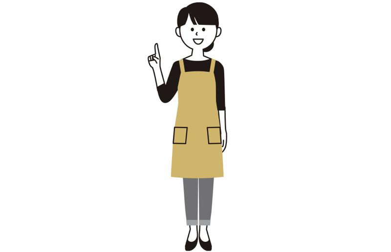 お部屋の整理を依頼できる業者のサービス内容とは?