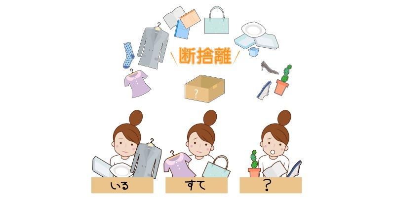 業者のサービス【整理】
