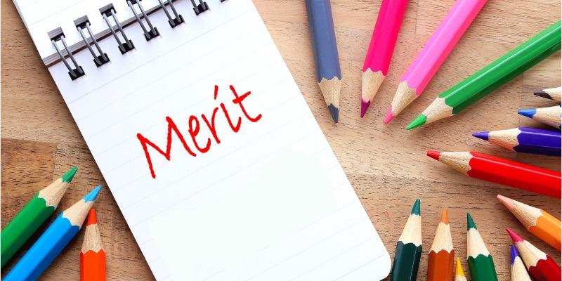 整理を業者に依頼するメリット