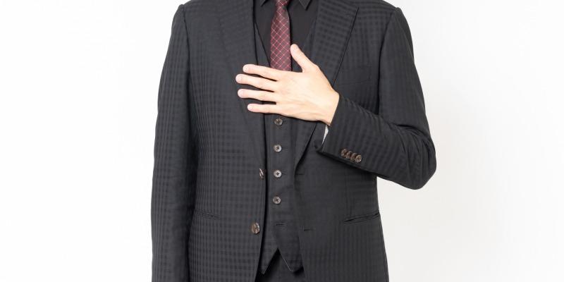 スタッフの対応のよい業者を選ぶ