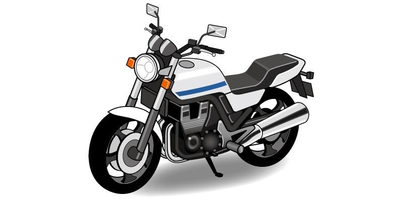 国分寺市でのバイクの処分方法
