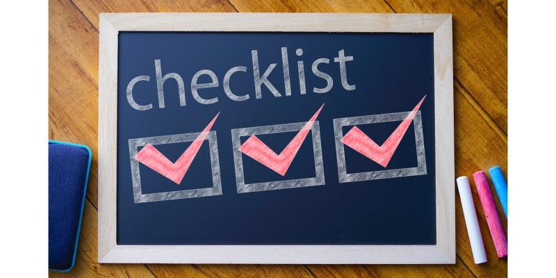 チェックしておくべき片付け代行業者の許可と資格