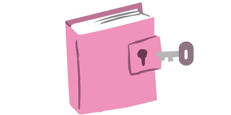 ポイント4.プライバシーに対する配慮